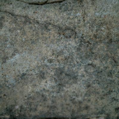 Borra i sten