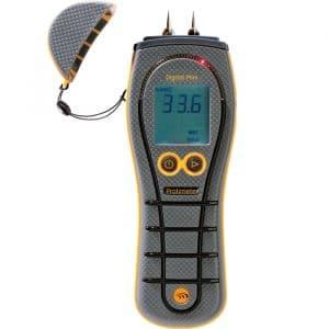 Bild på fuktmätaren Protimeter Digital Mini