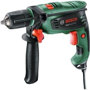 Bild på en Bosch DIY Easy Impact 550 som är den bästa budgetmodellen